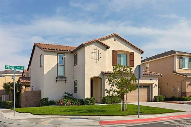10836 Veneto Way, Riverside, CA 92503 (#IG21134770) :: The Marelly Group | Sentry Residential