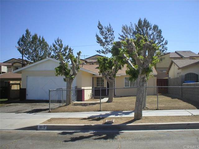 1812 Calico Drive, Barstow, CA 92311 (#IG21162426) :: Eight Luxe Homes