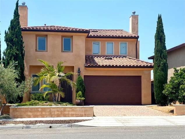 1561 Orange Avenue B, Costa Mesa, CA 92627 (#NP21159326) :: The Kohler Group