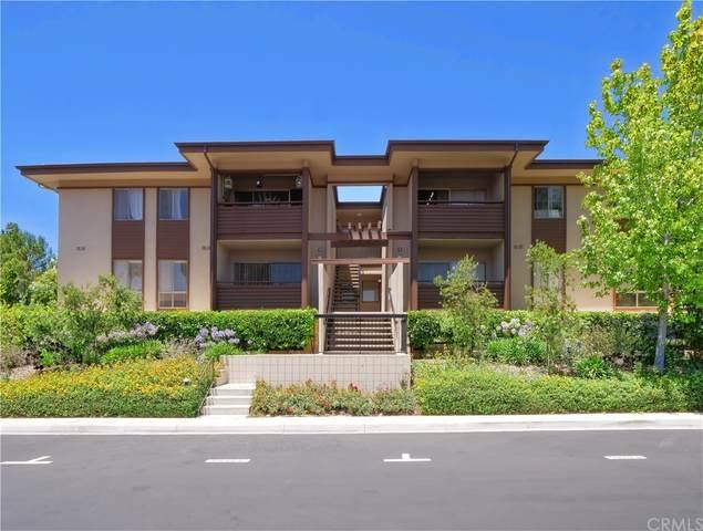 5947 Armaga Spring Road A, Rancho Palos Verdes, CA 90275 (#PV21160407) :: Robyn Icenhower & Associates