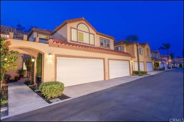 133 Via Athena, Aliso Viejo, CA 92656 (#OC21162322) :: Eight Luxe Homes