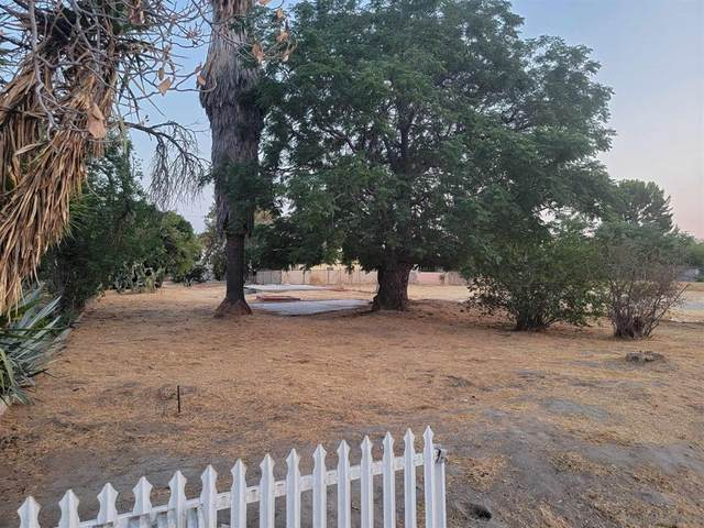 0 5th Street, San Bernardino, CA 92411 (#210020933) :: Eight Luxe Homes