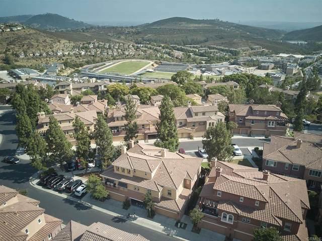 1331 Sky Ridge Court, San Marcos, CA 92078 (#NDP2108646) :: The Kohler Group