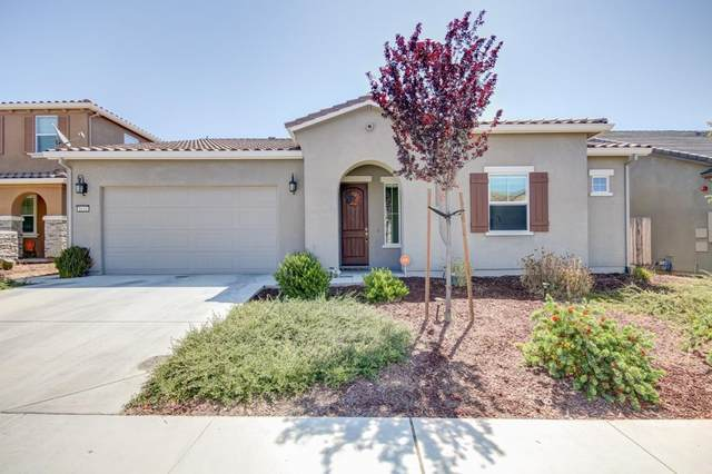 1641 Lily Court, Hollister, CA 95023 (#ML81855228) :: The Marelly Group | Sentry Residential