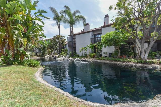 367 Molokai Drive, Placentia, CA 92870 (#OC21162606) :: The Marelly Group   Sentry Residential