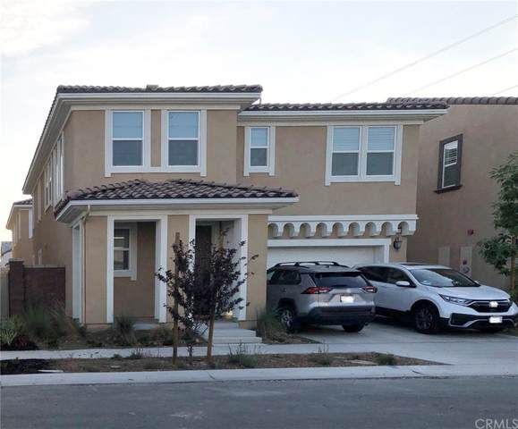 15950 Grape Ave, Chino, CA 91708 (#TR21162631) :: Mark Nazzal Real Estate Group