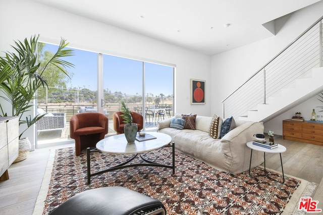 957 Figueroa Terrace #314, Los Angeles (City), CA 90012 (#21764952) :: The Marelly Group | Sentry Residential