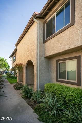 3233 Kelp Lane, Oxnard, CA 93035 (MLS #V1-7352) :: CARLILE Realty & Lending