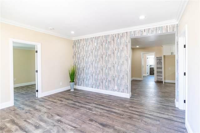 609 G Street, Upland, CA 91786 (#CV21162343) :: Mainstreet Realtors®