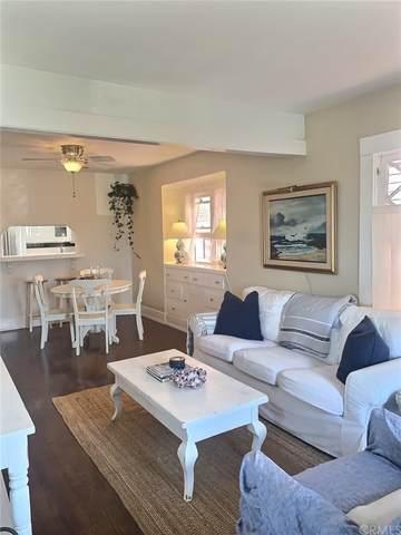 3045 S Kerckhoff Avenue, San Pedro, CA 90731 (#TR21162655) :: Jett Real Estate Group