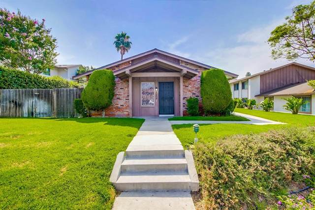 8269 Echo Dell Road, San Diego, CA 92119 (#210020971) :: The Kohler Group