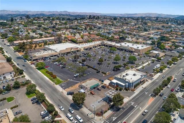 1400 E Grand Avenue, Arroyo Grande, CA 93420 (#PI21153133) :: Eight Luxe Homes