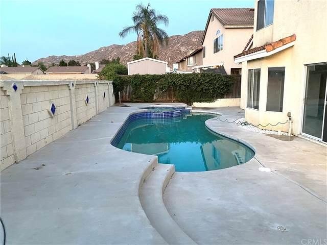 25820 Via Hamaca Avenue, Moreno Valley, CA 92551 (#IV21162767) :: Mark Nazzal Real Estate Group