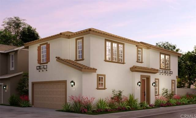 4255 Vermillion Court, Riverside, CA 92505 (#PW21162790) :: Realty ONE Group Empire