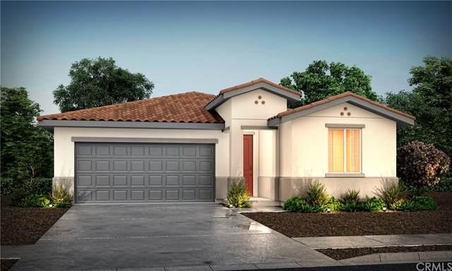 14623 Gulfstream Lane, Moreno Valley, CA 92553 (#CV21162800) :: The Kohler Group