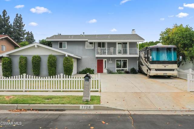 7729 Vicky Avenue, West Hills, CA 91304 (#221004080) :: Mark Nazzal Real Estate Group