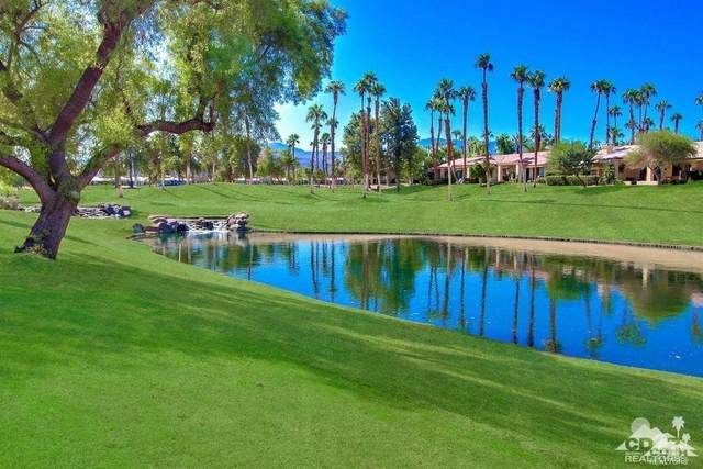 38645 Dahlia Way, Palm Desert, CA 92211 (#219065323DA) :: Robyn Icenhower & Associates