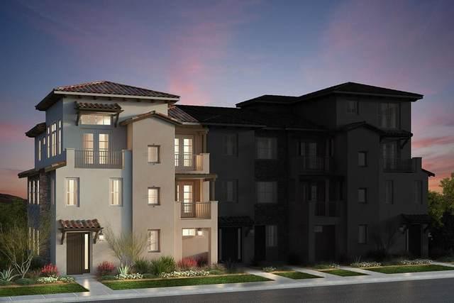 3078 Empoli Lane #4, San Jose, CA 95136 (#ML81855290) :: Steele Canyon Realty