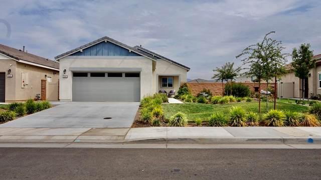 1004 Burdock Court, Calimesa, CA 92320 (#219065329DA) :: RE/MAX Empire Properties