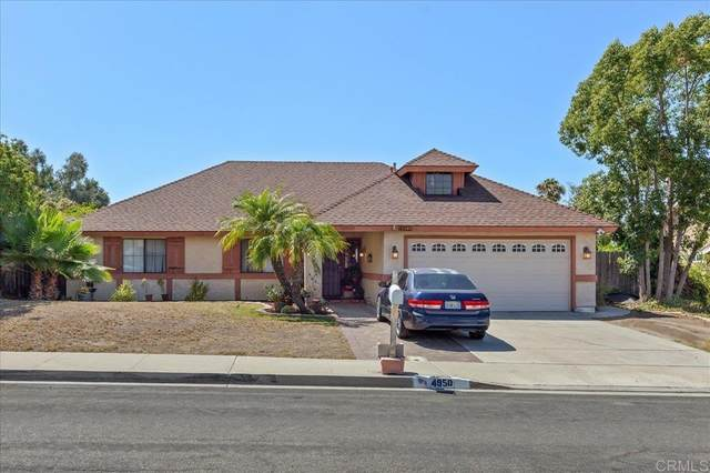 4950 Gabrielieno Ave, Oceanside, CA 92057 (#NDP2108665) :: Mark Nazzal Real Estate Group