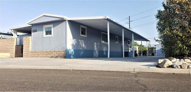 73081 Broadmoor Drive, Thousand Palms, CA 92276 (#219065333DA) :: Steele Canyon Realty