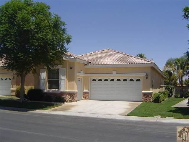 82642 Sky View Lane, Indio, CA 92201 (#219065334DA) :: Steele Canyon Realty