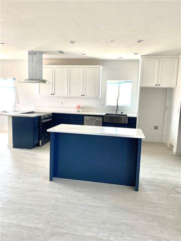21324 79th Street, California City, CA 93505 (#SB21156553) :: Mint Real Estate