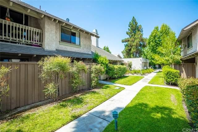 10083 Hidden Village Road, Garden Grove, CA 92840 (#LG21163020) :: Zutila, Inc.