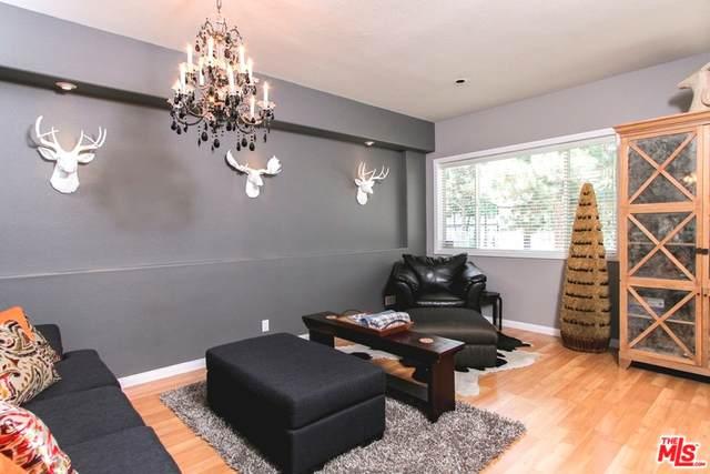 745 Kern Avenue, SGLF - Sugarloaf, CA 92386 (#21765138) :: Rogers Realty Group/Berkshire Hathaway HomeServices California Properties