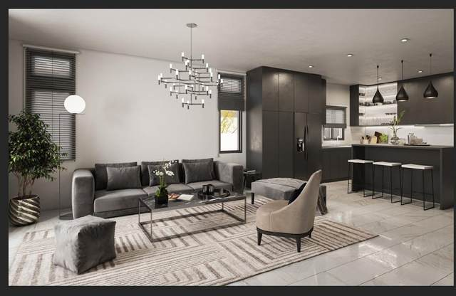 66017 Acoma Avenue, Desert Hot Springs, CA 92240 (#219065339DA) :: Mark Nazzal Real Estate Group
