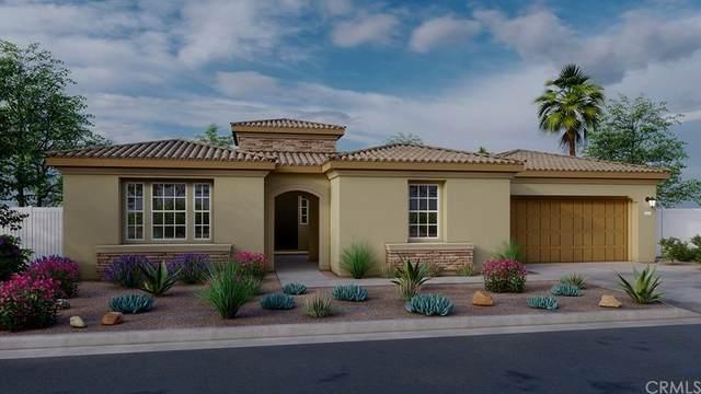 52890 Palazzo, La Quinta, CA 92253 (MLS #SW21163084) :: Brad Schmett Real Estate Group