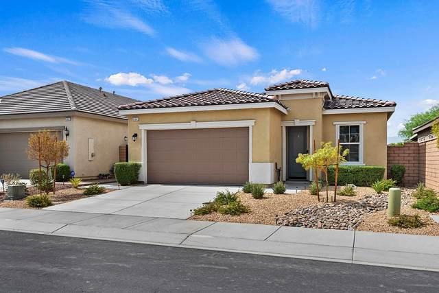 85641 Adria Drive, Indio, CA 92203 (#219065340DA) :: Rogers Realty Group/Berkshire Hathaway HomeServices California Properties