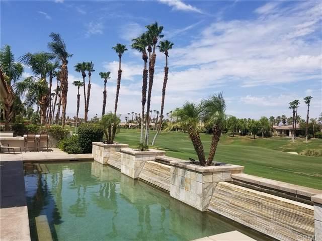 55866 Brae Burn, La Quinta, CA 92253 (MLS #OC21158757) :: Brad Schmett Real Estate Group