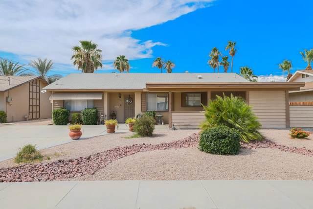 77380 Missouri Drive, Palm Desert, CA 92211 (#219065347DA) :: Robyn Icenhower & Associates