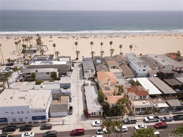 1509 W Balboa Boulevard, Newport Beach, CA 92663 (#OC21162497) :: The Costantino Group | Cal American Homes and Realty