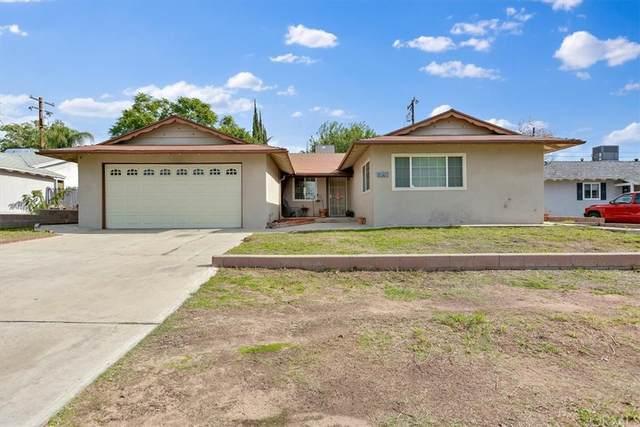 5363 Elm Avenue, San Bernardino, CA 92404 (#CV21163190) :: Mark Nazzal Real Estate Group