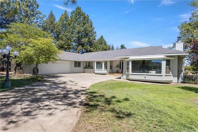 1679 Mcmahon Road, Lakeport, CA 95453 (#LC21163197) :: Robyn Icenhower & Associates