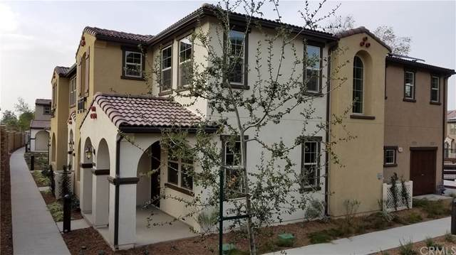 3248 Edgewood Road, West Covina, CA 91791 (#AR21163348) :: The Costantino Group | Cal American Homes and Realty