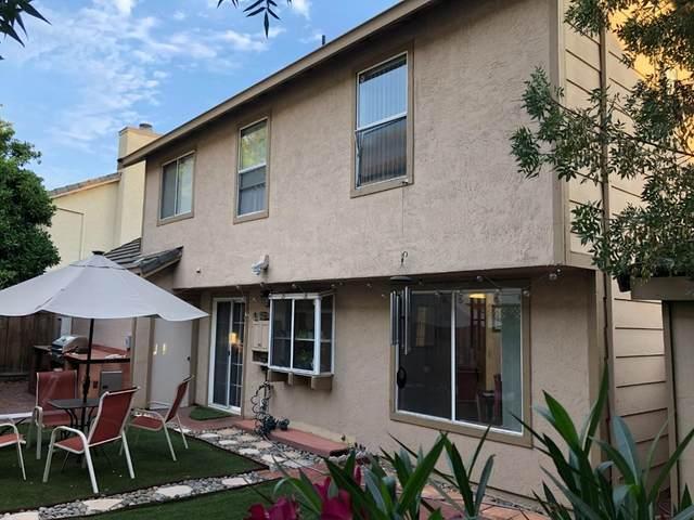 1533 Shumaker Way, San Jose, CA 95131 (#ML81855348) :: The Costantino Group | Cal American Homes and Realty
