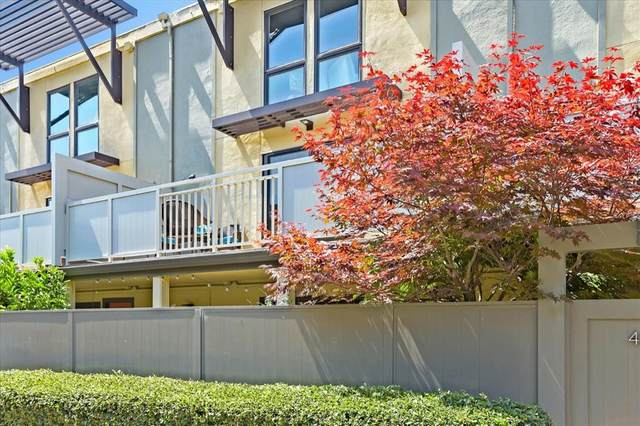 4207 Admiralty Lane, Foster City, CA 94404 (#ML81844089) :: Mark Nazzal Real Estate Group