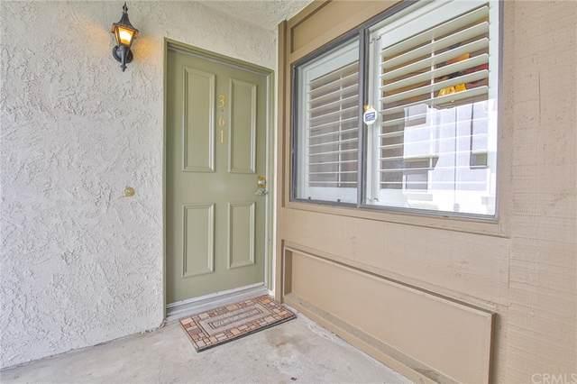 22741 Lakeway Drive #361, Diamond Bar, CA 91765 (#PV21163331) :: Swack Real Estate Group | Keller Williams Realty Central Coast