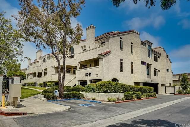 5031 Dorado Drive #210, Huntington Beach, CA 92649 (#OC21105176) :: Hart Coastal Group