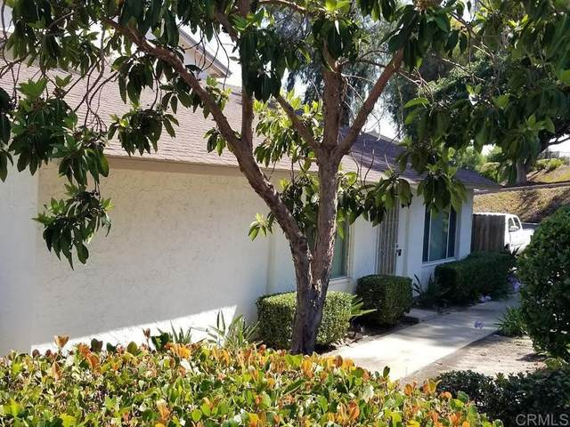 3651 Harbor View Way, Oceanside, CA 92056 (#NDP2108691) :: Mark Nazzal Real Estate Group