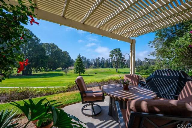 1465 Golf Course Lane #22, Nipomo, CA 93444 (#PI21162894) :: Doherty Real Estate Group