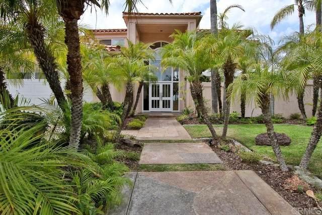 2005 Chardonnay Terrace, Chula Vista, CA 91913 (#PTP2105239) :: Mark Nazzal Real Estate Group