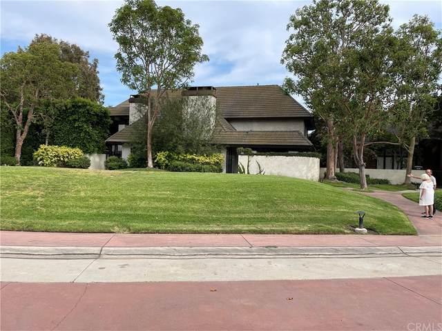 622 Edith Way, Long Beach, CA 90807 (#OC21162375) :: Jett Real Estate Group