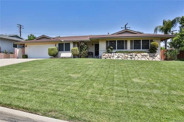 5627 Argyle Avenue, San Bernardino, CA 92404 (#EV21104625) :: Mark Nazzal Real Estate Group