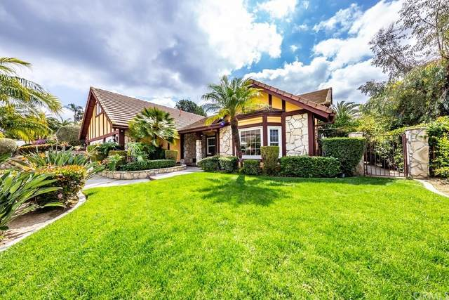 20656 Deodar Drive, Yorba Linda, CA 92886 (#PW21159101) :: Hart Coastal Group