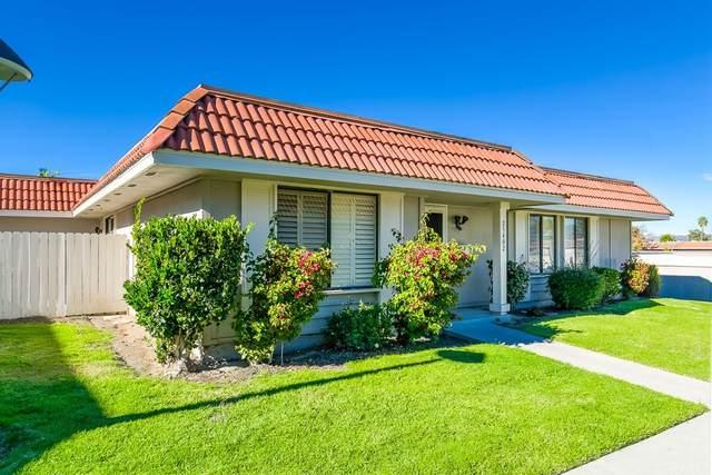 23402 El Reposa, Aliso Viejo, CA 92656 (#OC21129798) :: eXp Realty of California Inc.