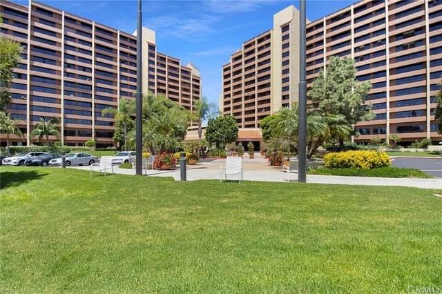 24055 Paseo Del Lago #305, Laguna Woods, CA 92637 (#OC21163526) :: Mainstreet Realtors®